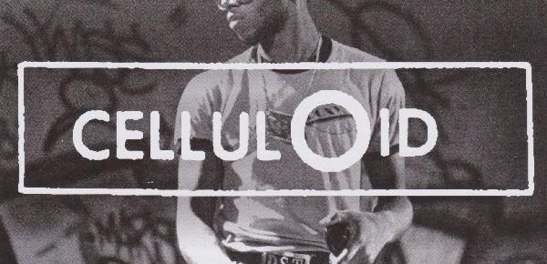 Change le Beat: Als Hip-Hop auf Punk und Weltmusik traf