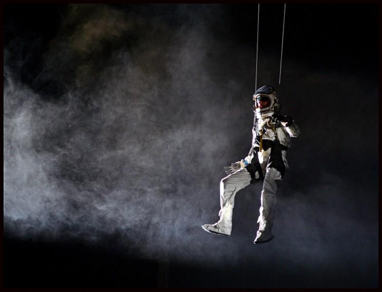 luescher_jetzt_astronaut