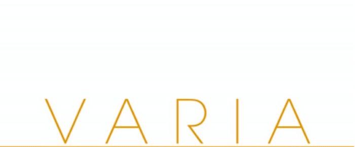 Macht und Ohnmacht von Musik und Literatur – «VARIATIONS» 20/12