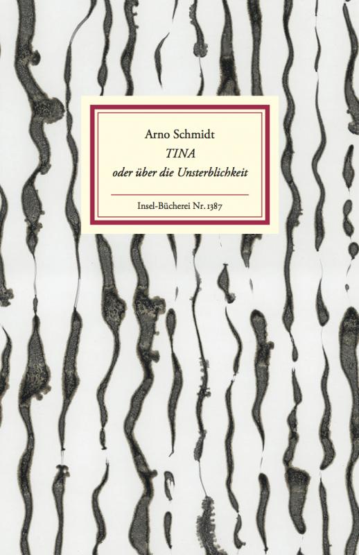19387_Schmidt