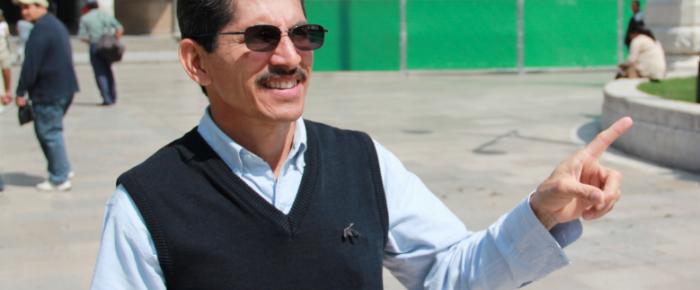 Ein hartes Pflaster für unbequeme Stimmen: Über die Gewalt gegen Journalisten in Mexiko