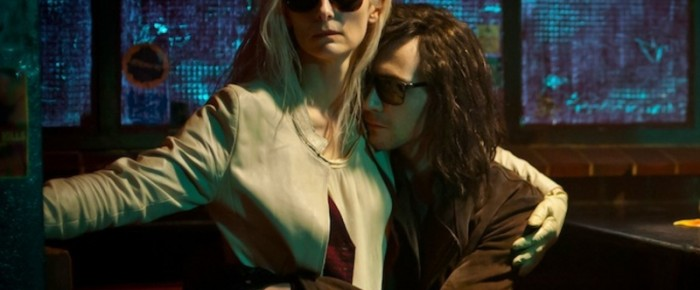Homo homini lupus – Jim Jarmuschs «Only Lovers Left Alive»