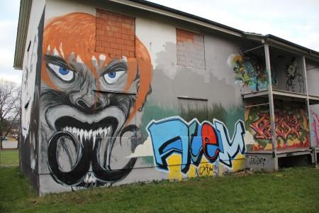 Graffitihaus-Rüchligweg-2