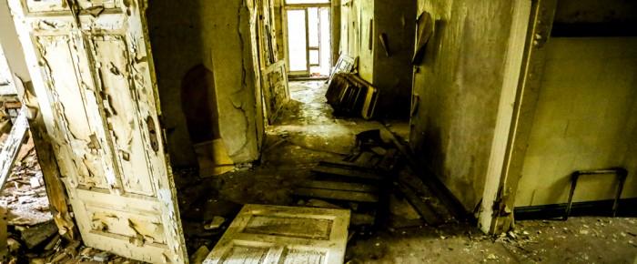 «Vergessene W.Orte» – Gedichte von «Projekt wort:rausch»