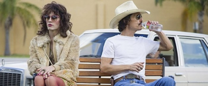 David gegen Goliath – Jean-Marc Vallées «Dallas Buyers Club»