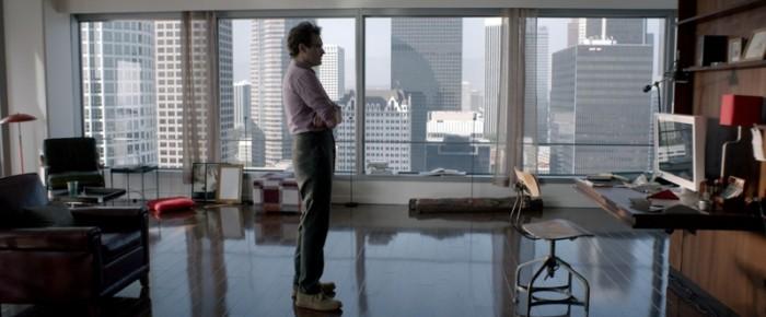 Dinge und Undinge – Spike Jonze' «Her»