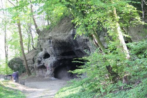 Bettlerhöhle-3