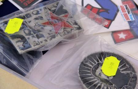 Che-Souvenirs-Cuba