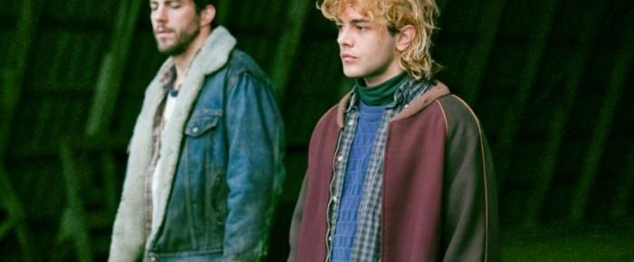Paso Doble – Xavier Dolans «Tom à la ferme»