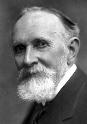 Carl_Spitteler_1919