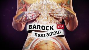 Klingt wie Satire. Ist aber Ernst. SRF-Miefepeter-Karte zum «Einstein»-Special «Barock – mon amour». (Srf.ch)