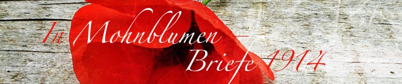 Banner_Briefe2