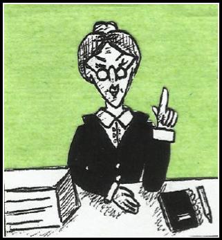 Sekretaerin2