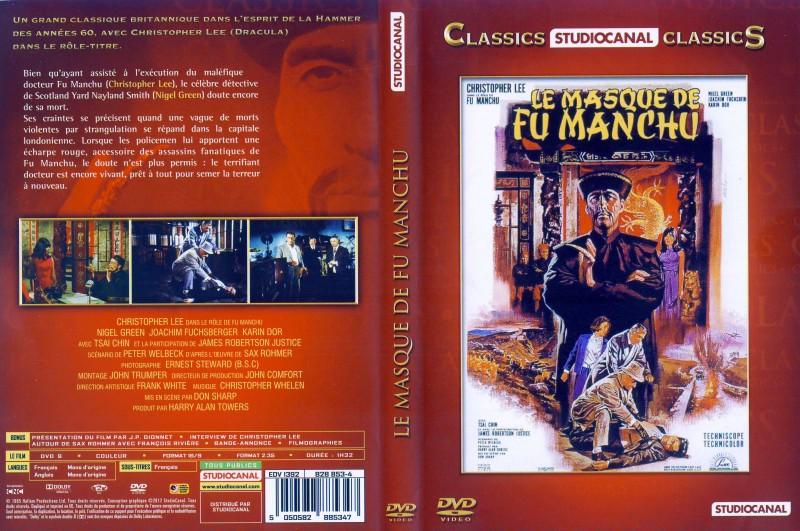 le_masque_de_fu_manchu
