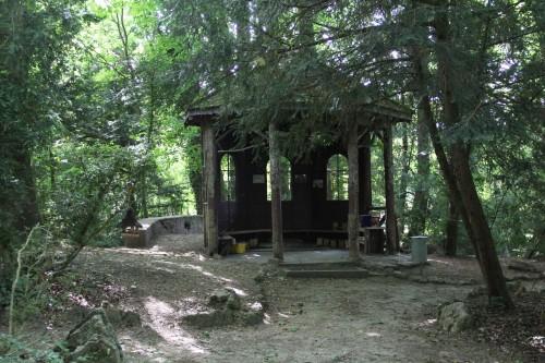 Hexenwald 2