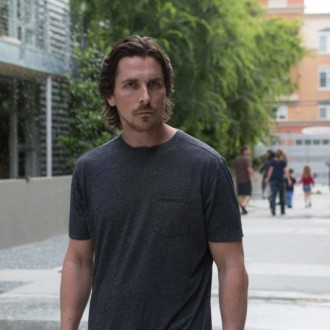 Apologie des Status quo – Terrence Malicks «Knight of Cups»