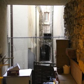 gesichtet #121: Das Andreasgässlein – ein geheimer Durchgang in der Altstadt