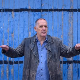 Bill Drummonds musikalische Revolution und wir – Stefan Schwieterts «Imagine Waking Up Tomorrow and All Music Has Disappeared»