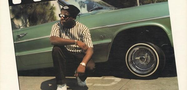 Wahlverwandtschaften: Was Disco, Hip-Hop und der SVP-Clip miteinander zu tun haben