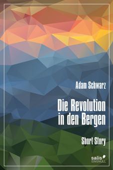 SALIS_EN_Oegerli_Revolution_COVER_web