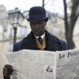 Europa und sein Afrika – Roschdy Zems «Chocolat»