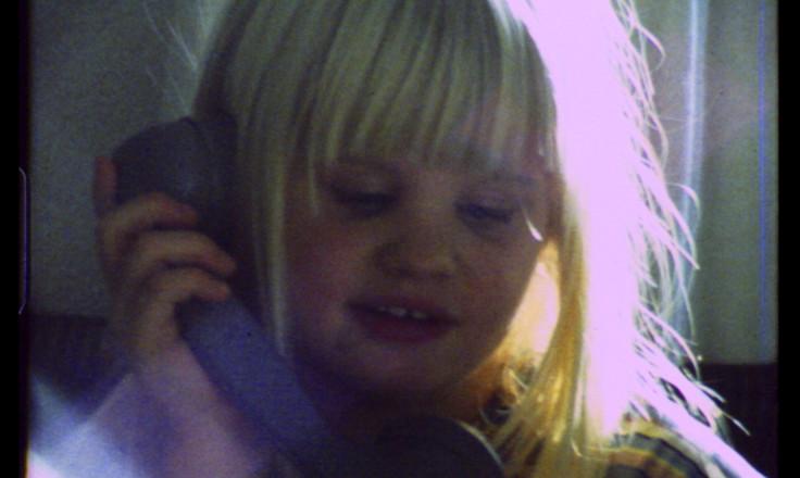 """""""Hallo, hier Eva, spreche ich mit der KESB?"""" (Bild: zVg)"""
