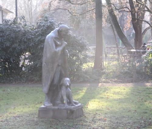 fruehmesswegli_skulptur