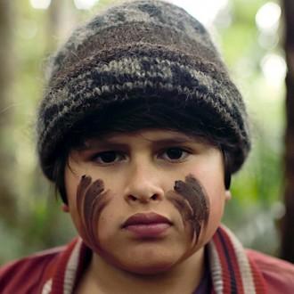 Zwei Outlaws im neuseeländischen Bush – Taika Waititis «Hunt for the Wilderpeople»