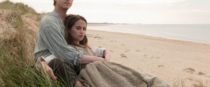 Ungeniessbarer und überfüllter Mix aus Liebes- und Historienfilm – Justin Chadwicks «Tulip Fever»