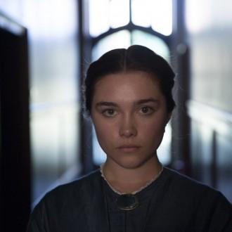 Literaturverfilmung mit postkolonialem Schliff – William Oldroyds «Lady Macbeth»