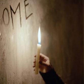 Rückkehr in eine fremde Heimat – Jihane Chouaibs «Go Home»
