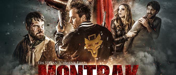 Der Vampir in uns allen – Stefan Schwenks «Montrak»