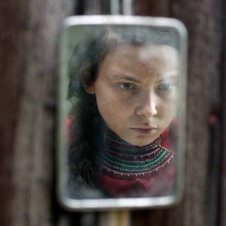 Bewegendes Schicksal einer Indigenen – Amanda Kernells «Sami – A Tale from the North»