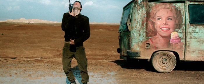 Stimmen aus Israel und Palästina – Gegen das Schweigen