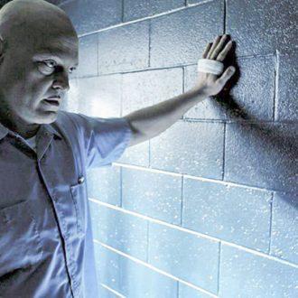 Weisser Mann, was nun? – S. Craig Zahlers «Brawl in Cell Block 99»
